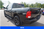2017 Ram 1500 Crew Cab 4x4, Pickup #AT0870 - photo 2