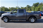 2017 Ram 1500 Crew Cab 4x4 Pickup #AT0871 - photo 3