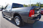 2017 Ram 1500 Crew Cab 4x4 Pickup #AT0871 - photo 2