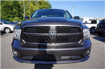 2017 Ram 1500 Crew Cab 4x4 Pickup #AT0871 - photo 6