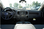 2017 Ram 1500 Crew Cab 4x4 Pickup #AT0871 - photo 10