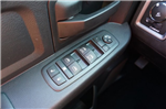 2017 Ram 1500 Crew Cab 4x4 Pickup #AT0871 - photo 13