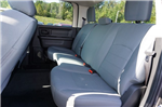 2017 Ram 1500 Crew Cab 4x4 Pickup #AT0871 - photo 19