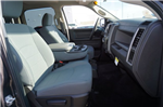 2017 Ram 1500 Crew Cab 4x4 Pickup #AT0871 - photo 20