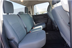 2017 Ram 1500 Crew Cab 4x4 Pickup #AT0871 - photo 21