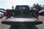 2017 Ram 1500 Crew Cab 4x4 Pickup #AT0871 - photo 7