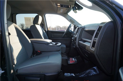 2015 Ram 1500 Crew Cab 4x4 Pickup #AT1290 - photo 21