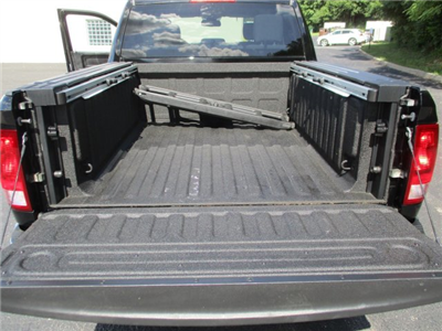 2015 Ram 1500 Crew Cab 4x4 Pickup #AT1290 - photo 24