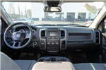 2015 Ram 1500 Crew Cab 4x4 Pickup #AT1290 - photo 9