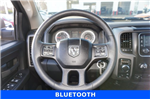 2015 Ram 1500 Crew Cab 4x4 Pickup #AT1290 - photo 10