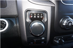 2015 Ram 1500 Crew Cab 4x4 Pickup #AT1290 - photo 13