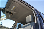 2015 Ram 1500 Crew Cab 4x4 Pickup #AT1290 - photo 18