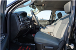 2015 Ram 1500 Crew Cab 4x4 Pickup #AT1290 - photo 19