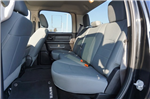 2015 Ram 1500 Crew Cab 4x4 Pickup #AT1290 - photo 20