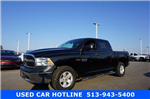 2015 Ram 1500 Crew Cab 4x4 Pickup #AT1290 - photo 1