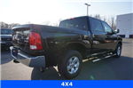2015 Ram 1500 Crew Cab 4x4 Pickup #AT1290 - photo 26