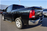 2015 Ram 1500 Crew Cab 4x4 Pickup #AT1290 - photo 2