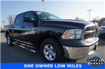 2015 Ram 1500 Crew Cab 4x4 Pickup #AT1290 - photo 27