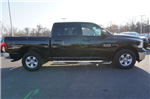 2015 Ram 1500 Crew Cab 4x4 Pickup #AT1290 - photo 5