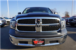 2015 Ram 1500 Crew Cab 4x4 Pickup #AT1290 - photo 6