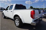 2012 Frontier Crew Cab, Pickup #A28839A - photo 1
