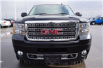 2011 Sierra 2500 Crew Cab 4x4, Pickup #A30025A - photo 8