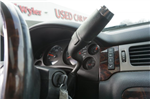 2011 Sierra 2500 Crew Cab 4x4, Pickup #A30025A - photo 15