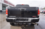 2011 Sierra 2500 Crew Cab 4x4, Pickup #A30025A - photo 6