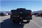 2017 Titan Crew Cab Pickup #A662168 - photo 4