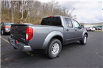 2017 Frontier Crew Cab Pickup #A662169 - photo 5