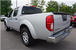 2014 Frontier Crew Cab, Pickup #A662826A - photo 1