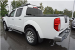 2012 Frontier Crew Cab, Pickup #A662859A - photo 1