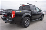 2014 Frontier Crew Cab, Pickup #A662893A - photo 6