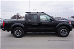 2014 Frontier Crew Cab, Pickup #A662893A - photo 7