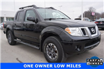 2014 Frontier Crew Cab, Pickup #A662893A - photo 5