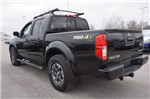 2014 Frontier Crew Cab, Pickup #A662893A - photo 2