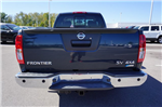 2017 Frontier King Cab Pickup #A662896 - photo 4