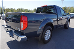 2017 Frontier King Cab Pickup #A662896 - photo 5