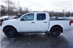 2018 Frontier Crew Cab, Pickup #A663464 - photo 3