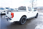 2018 Frontier Crew Cab, Pickup #A663464 - photo 5