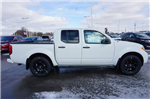 2018 Frontier Crew Cab, Pickup #A663464 - photo 6