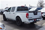 2018 Frontier Crew Cab, Pickup #A663625 - photo 2