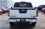 2018 Frontier Crew Cab, Pickup #A663625 - photo 4