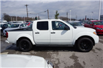 2018 Frontier Crew Cab, Pickup #A663625 - photo 6