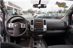 2015 Frontier Pickup #A83496A - photo 10