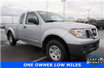 2015 Frontier Pickup #A83496A - photo 24