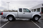 2015 Frontier Pickup #A83496A - photo 6