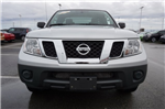 2015 Frontier Pickup #A83496A - photo 7