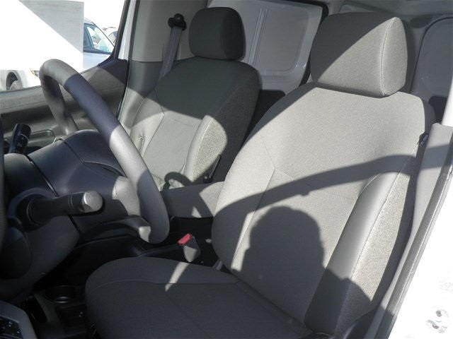 2017 NV200, Compact Cargo Van #A920069 - photo 19