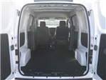 2017 NV200, Compact Cargo Van #A920069 - photo 1
